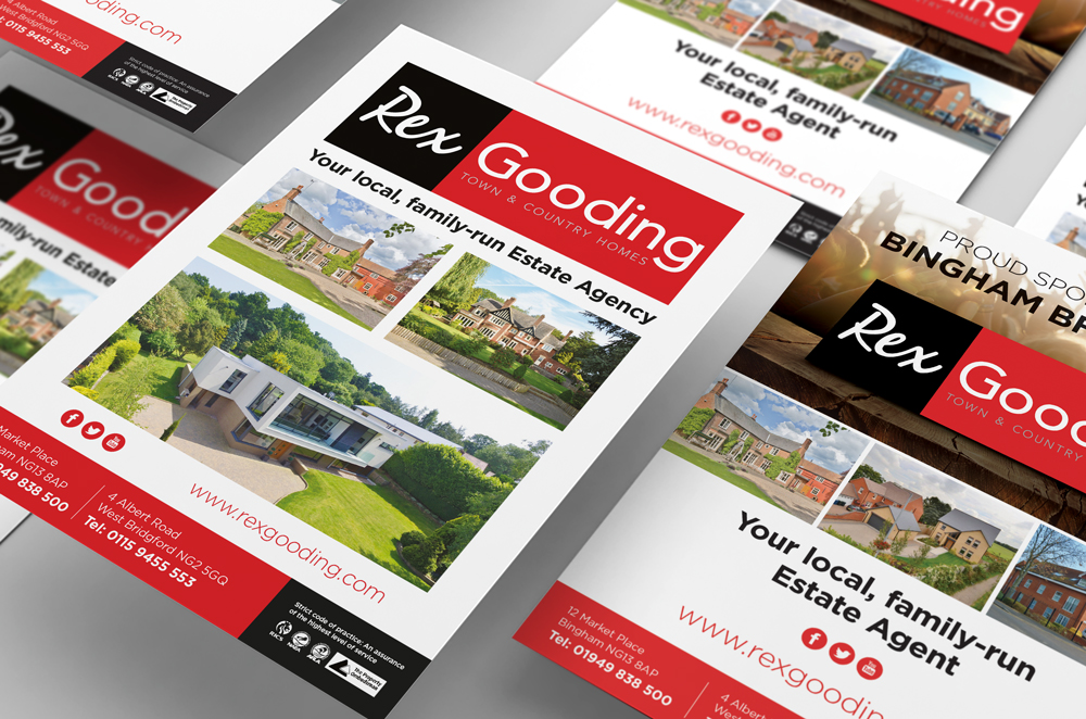 rex-gooding-leaflets-local-family-agency.jpg