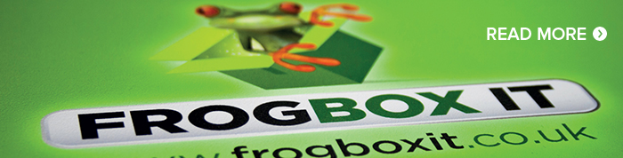 Frogbox IT Banner 700px