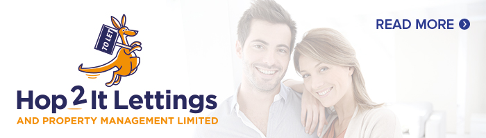 Hop 2 It Lettings Banner 700px