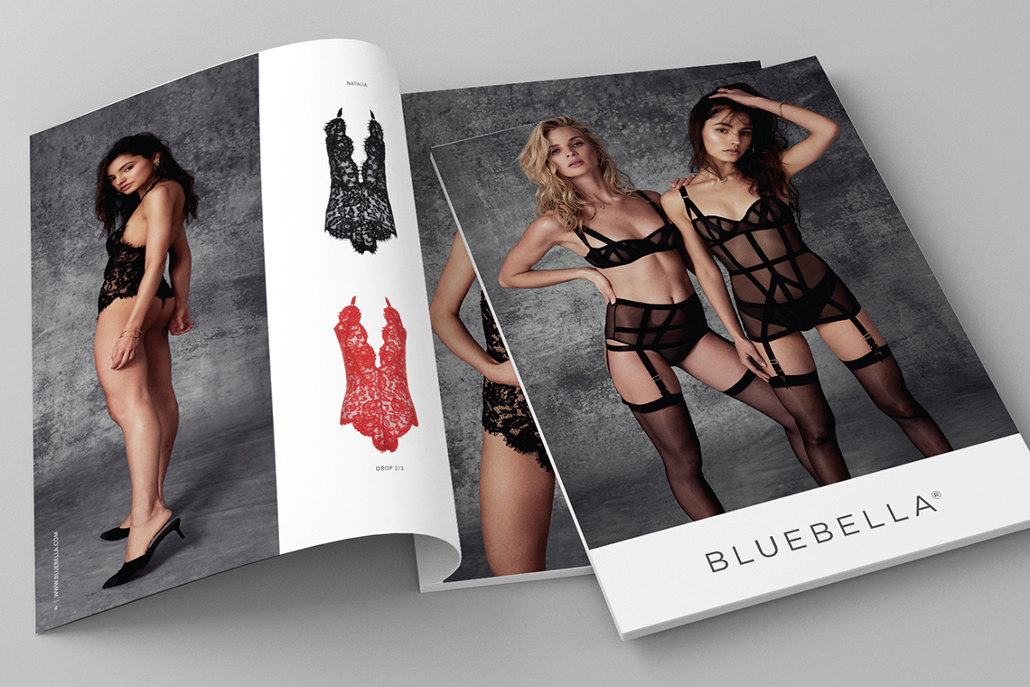 BlueBella-Look-book-02.jpg