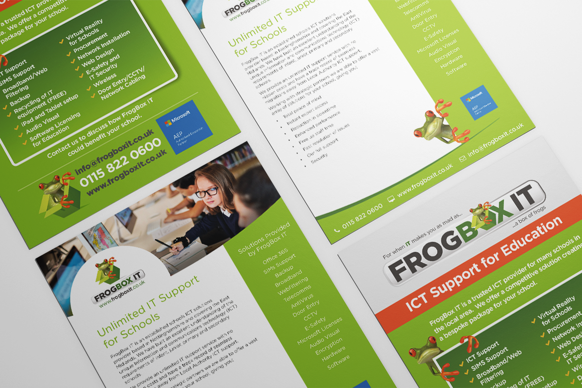 leaflet-frogbox-it.png