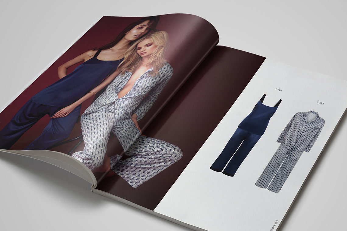 BlueBella-Look-book-01.jpg