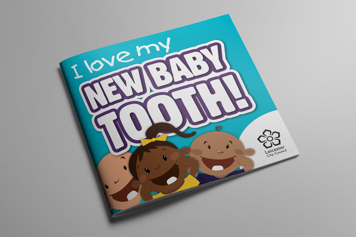 baby-tooth-square-book-cover.jpg