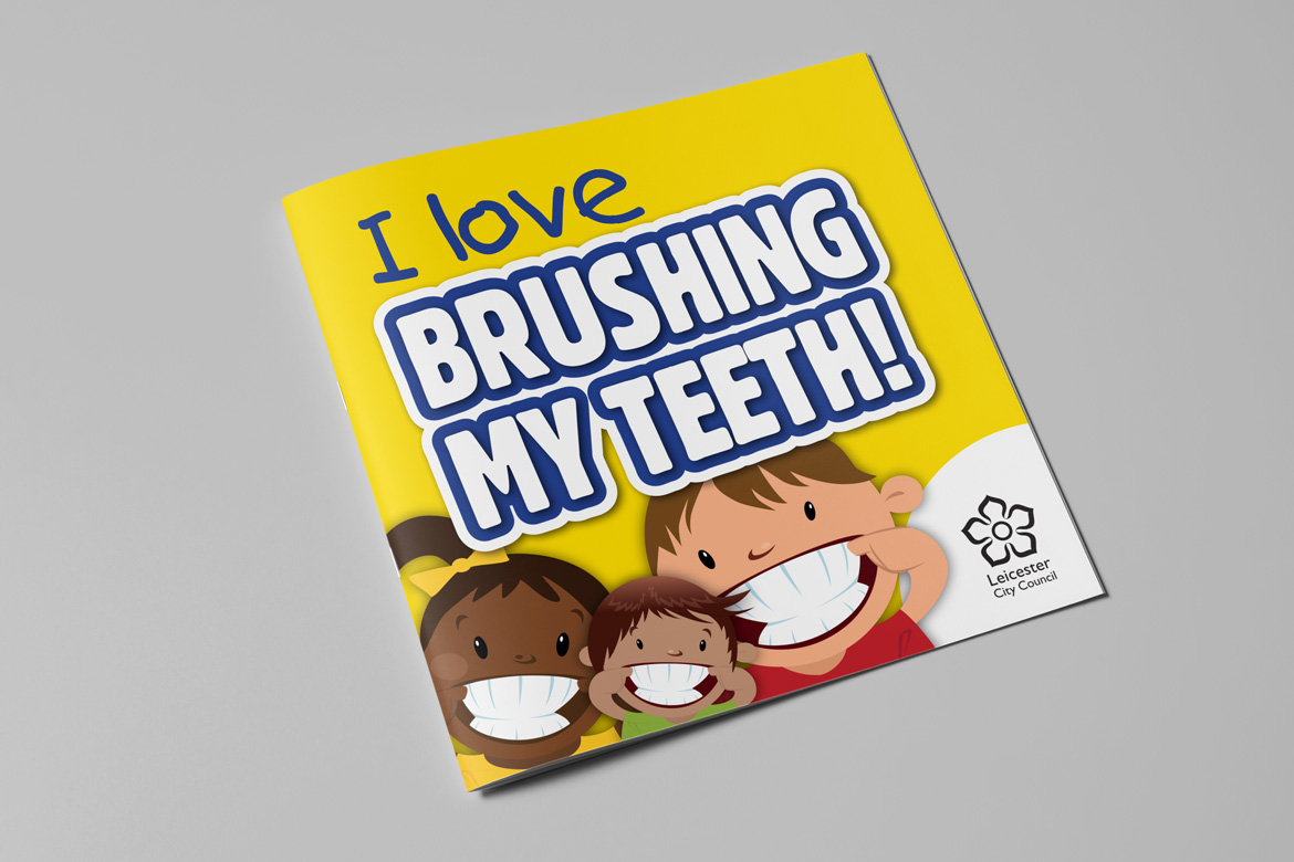 brush-teeth-book-frontcover.jpg