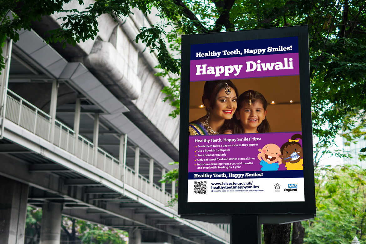 happy-teeth-diwali-street-poster.jpg
