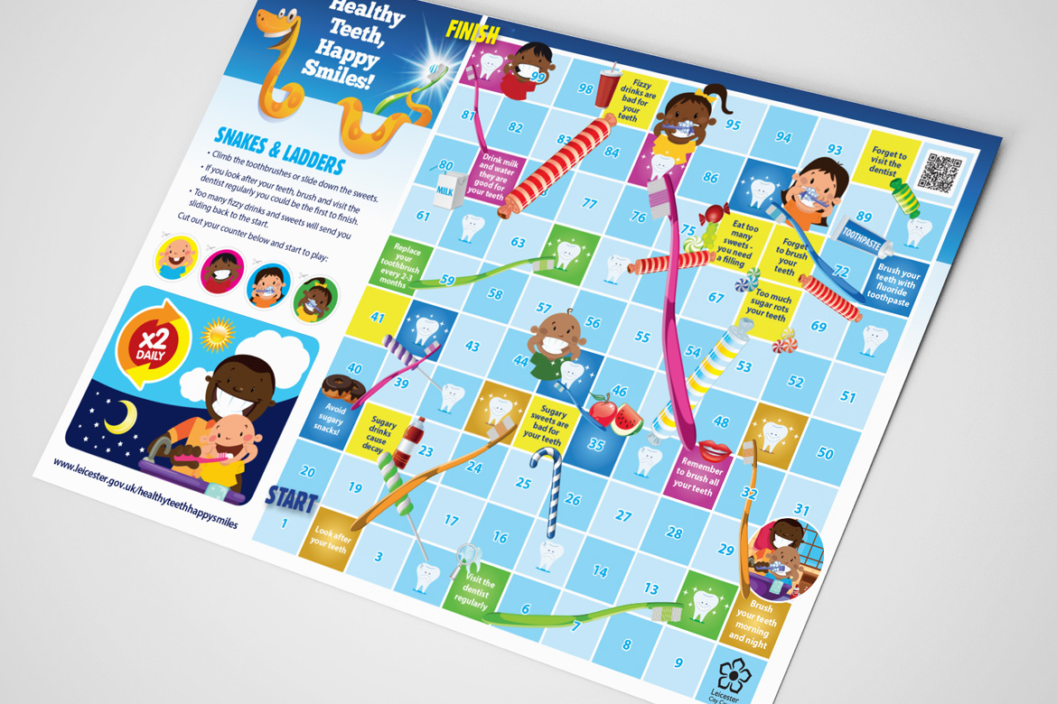 happy-teeth-snakes-ladders.jpg