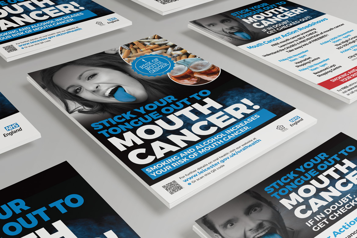 mouth-cancer-2pp-A5-flyer.jpg