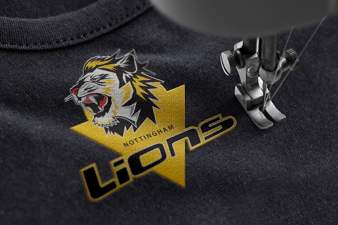 lions-stitched.jpg