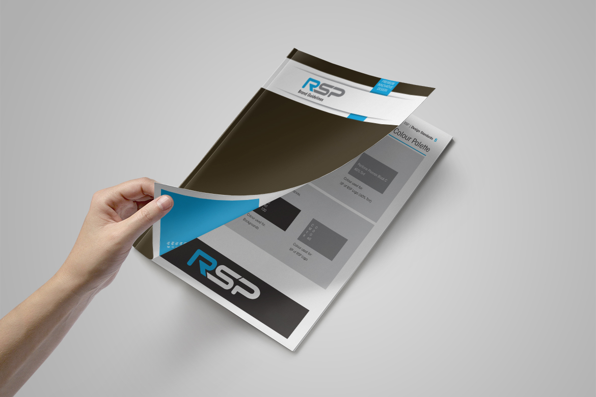 Rsp-front-and-inside-cover.jpg