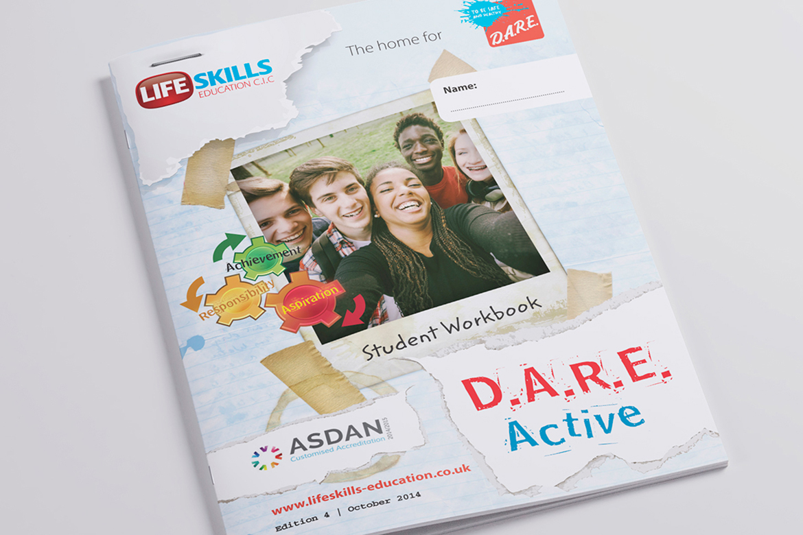 Dare-Active-A5-book.jpg