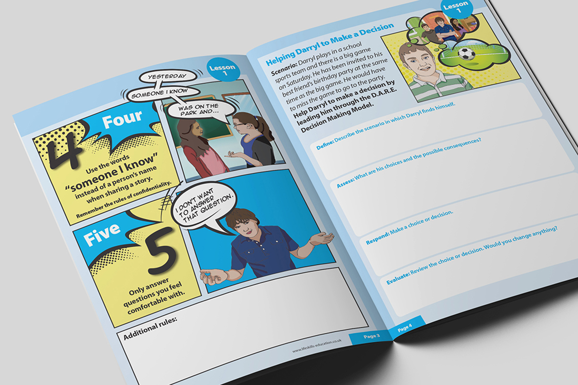 Dare-Primary-work-book-inside.jpg