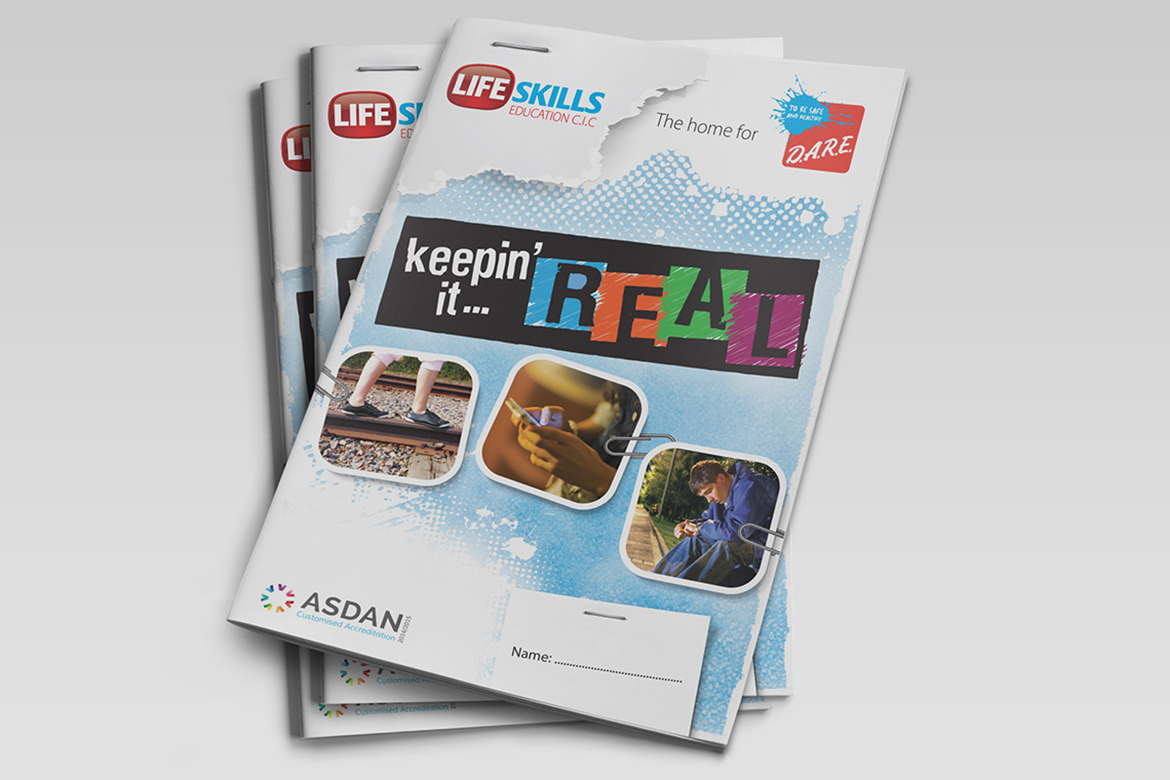 Keeping-it-real-A5-booklet-front.jpg